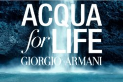 20120228_acqua-for-life