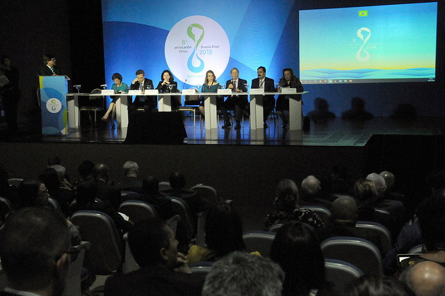 20180319_World-Water-Forum-Brasilia_01