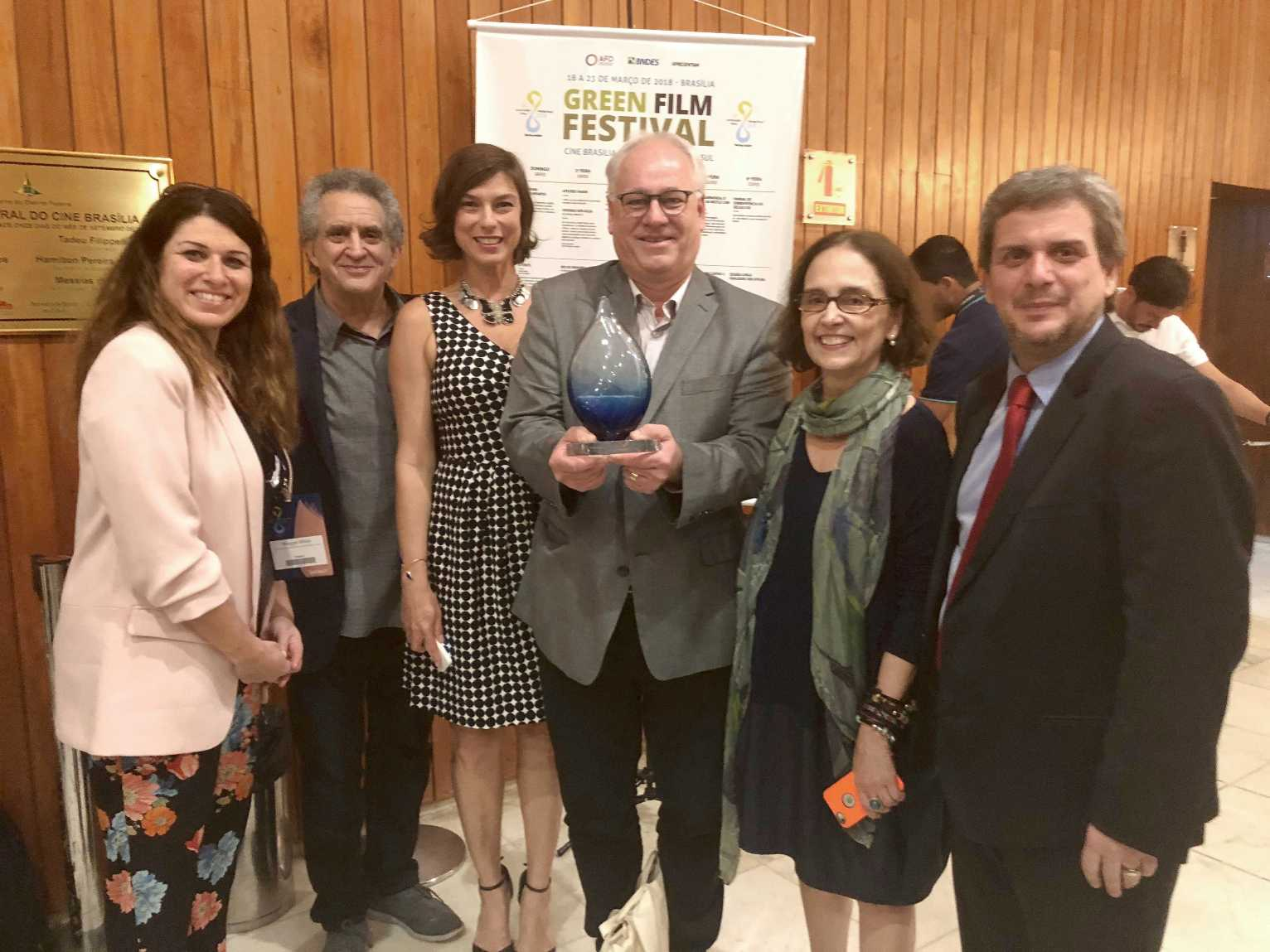 20180321_premio-cinema-Green-drop-award-Brasilia-02