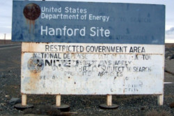 20170511_incidente-centrale-nucleare-di-hanford-usa_2