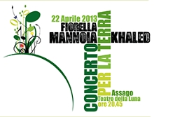 20130327_earthdayitalia