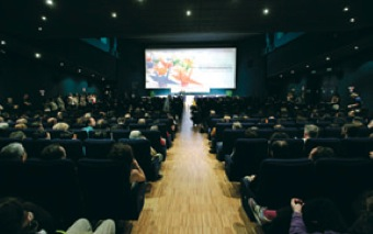 20120524_cinemambiente