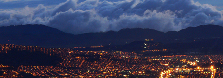 cities-on-speed-bogota-change