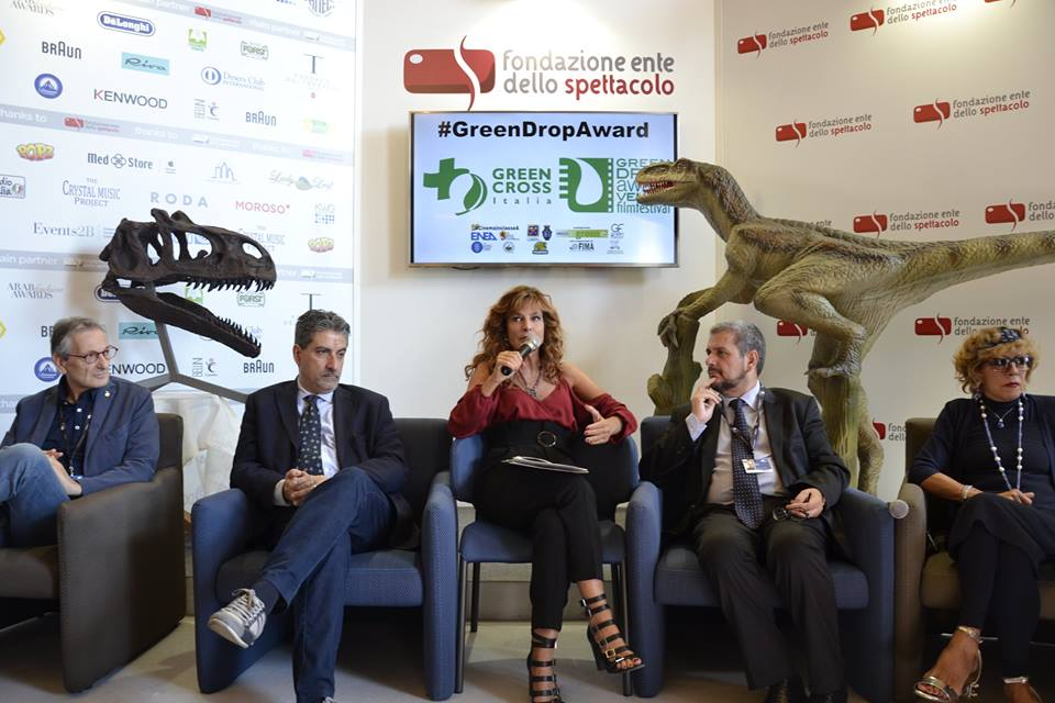 20170909_premiazione-Green-Drop-Award-Mostra-del-Cinema-Venezia-74