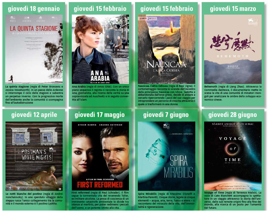 20180115_Green-Drop-Award_prima-rassegna-cinema-ambientale-a-Perugia_02