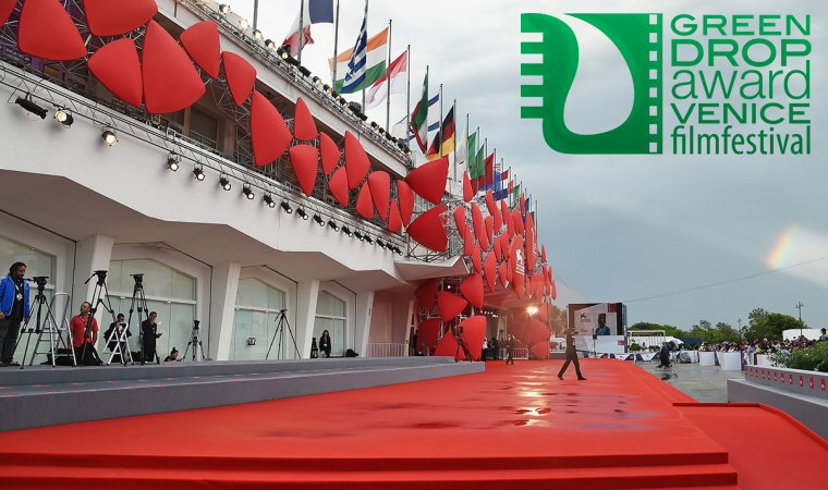 Green-drop-award-festival-venezia