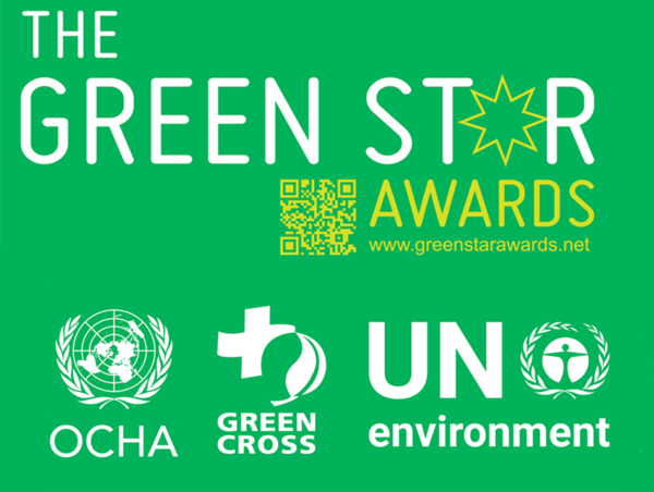 20171115_premio-unep-emergenze-ambientali-green-star-award