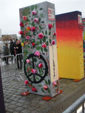 20091117_summit-berlino1