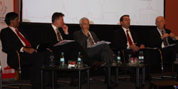 20091120_summit-berlin