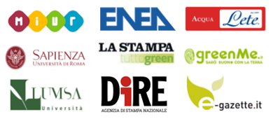 Loghi-partner-Green-Cross-2019
