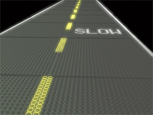 20090909_solar-roadways