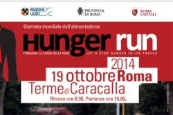 20141006_hunger-run