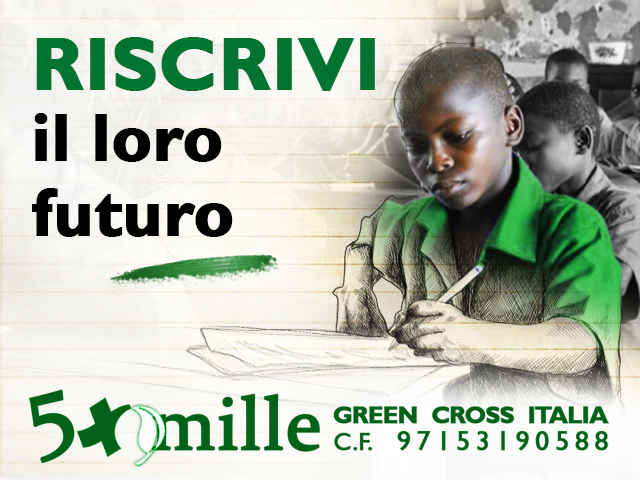 popup-5xmille_Green-Cross-2017